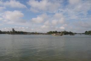 2006 Viernam_0212