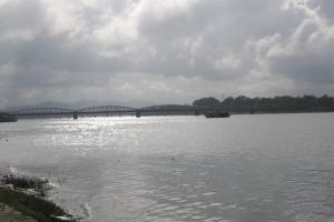 2006 Viernam_0214