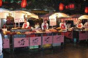 Beijing2007_0001