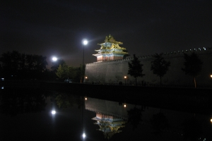 Beijing2007_0006