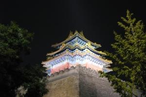 Beijing2007_0007