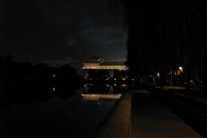 Beijing2007_0008