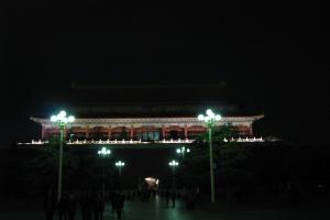Beijing2007_0011