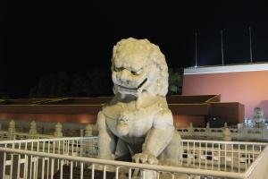 Beijing2007_0016