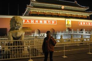 Beijing2007_0017
