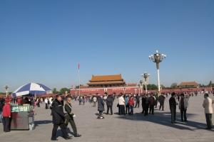 Beijing2007_0023