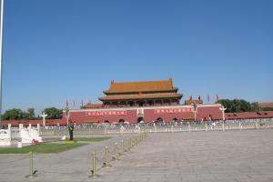 Beijing2007_0025