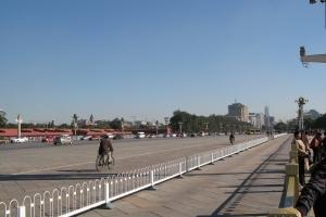 Beijing2007_0029