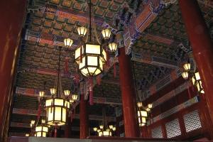 Beijing2007_0034