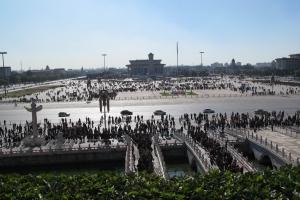 Beijing2007_0036
