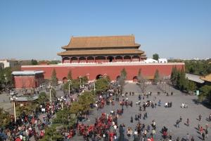 Beijing2007_0038