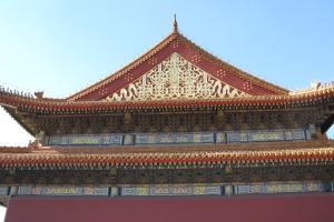 Beijing2007_0039