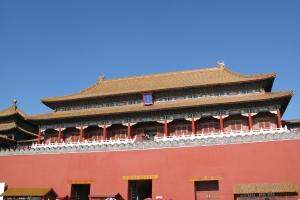 Beijing2007_0040