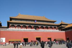 Beijing2007_0041