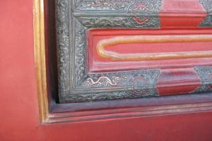 Beijing2007_0049