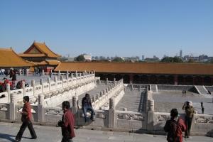 Beijing2007_0051