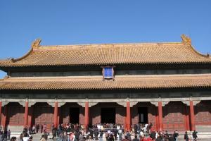 Beijing2007_0052