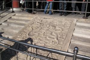 Beijing2007_0053