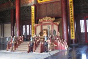 Beijing2007_0054