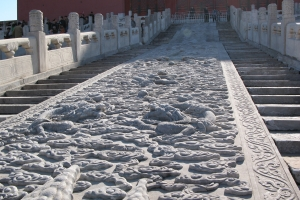 Beijing2007_0058
