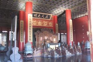 Beijing2007_0064
