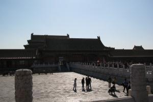 Beijing2007_0067