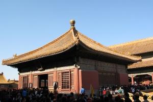 Beijing2007_0068