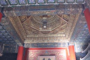 Beijing2007_0069