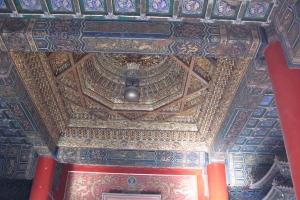 Beijing2007_0071