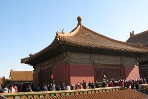 Beijing2007_0074