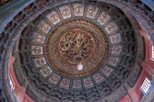 Beijing2007_0077