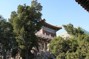 Beijing2007_0078