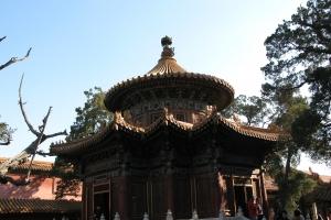 Beijing2007_0079