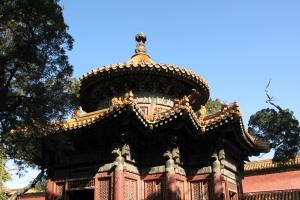 Beijing2007_0080