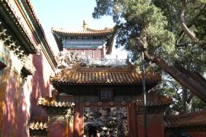 Beijing2007_0084