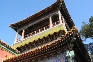 Beijing2007_0088