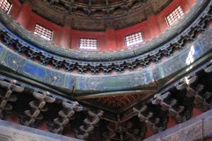 Beijing2007_0091
