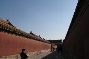 Beijing2007_0098