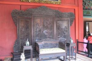 Beijing2007_0101