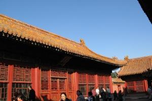 Beijing2007_0106