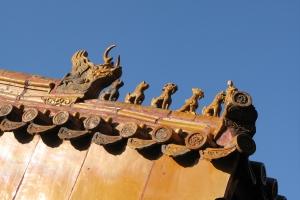 Beijing2007_0108