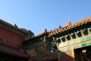 Beijing2007_0113
