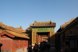 Beijing2007_0115