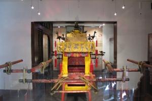 Beijing2007_0119