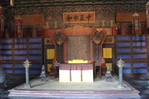 Beijing2007_0121