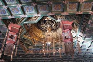 Beijing2007_0122