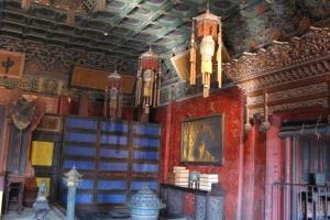 Beijing2007_0124