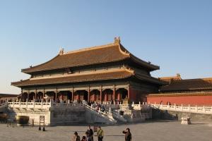 Beijing2007_0132
