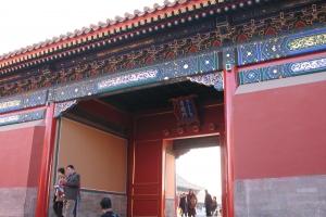 Beijing2007_0133