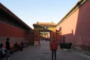 Beijing2007_0134